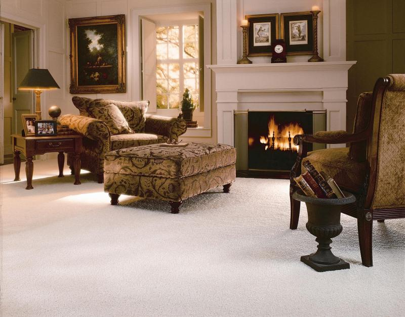 Above All Carpet Cleaning 530 671 1616 Yuba City Carpet